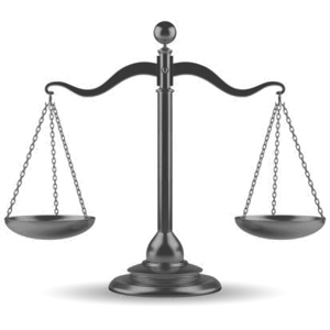 Franchise Legal Documents