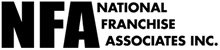 NFA Franchise Consultants Logo