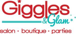Giggles & Glam Franchise