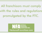 Required Legal Documents for a Franchise Business