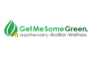 Press Release: Get me some Green